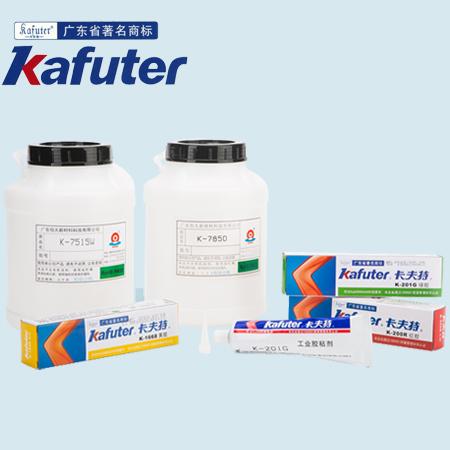 卡夫特溶剂胶