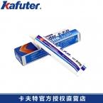 卡夫特K-609液态密封胶