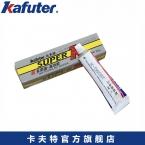 卡夫特K-5808B密封胶