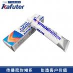 卡夫特K-611高分子液态密封胶