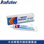 卡夫特K-704 白色RTV硅橡胶