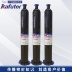 卡夫特K-3022H紫外线固化UV胶
