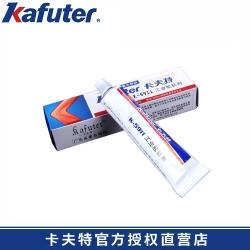 卡夫特K-5911RTV硅橡胶