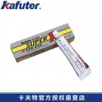 卡夫特K-5808T透明硅橡胶密封胶